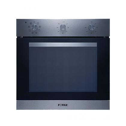 Fotile Built-in Electric Oven (KES6003A)