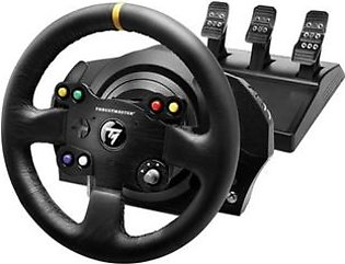 Thrustmaster TX Leather Edition Racing Wheel For PC/Xbox One