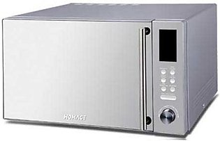 Homage Microwave Oven 28Ltr (HDG-2810S)