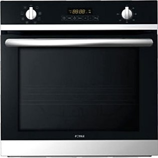 Fotile Built-in Electric Oven (KEG-6001A)