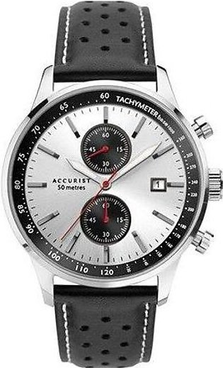 Accurist Men's Watch (EXCL2SS)