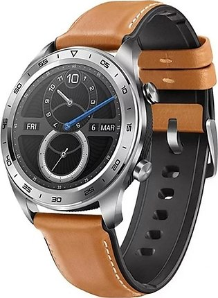 Honor Watch Magic Smartwatch Brown
