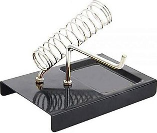 TJ Traders Soldering Iron Stand