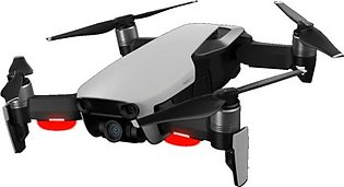 DJI Mavic Air Quadcopter Arctic White