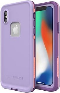 Lifeproof FRE Chakra Case For iPhone X/XS