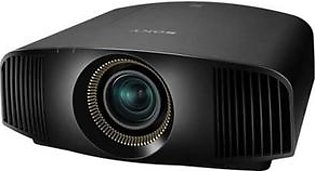Sony DCI 4K SXRD Home Theater Projector (VPL-VW675ES)