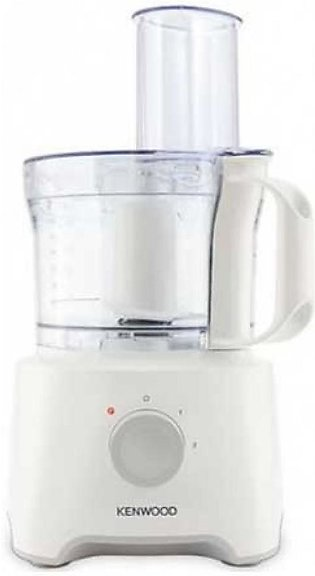 Kenwood Food Processor (FDP302)
