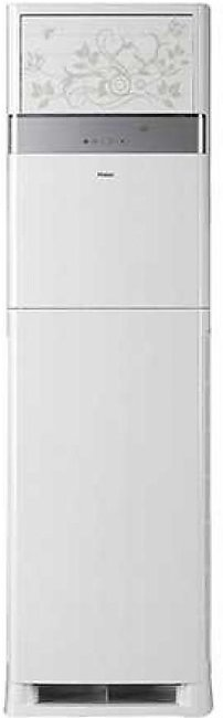 Haier Floor Standing Air Conditioner 4.0 Ton (HPU-48C03)