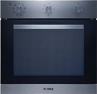 Fotile Classic Electric Oven (KES6003A-1)