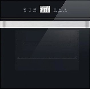 Xpert Built-in Electric Oven 58 Ltr (XRB-60 FB)