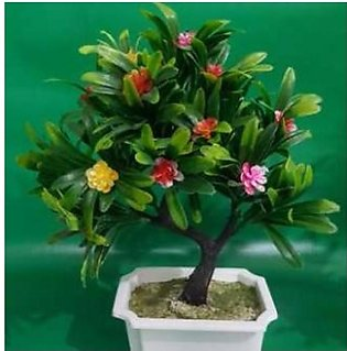 Shopping Fun Artificial Flowers Plant (0229)
