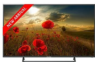 "EcoStar 65"" LED TV (CX-65U565)"