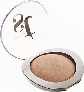 Sweet Touch Blusher Gold