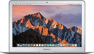 "Apple Macbook Air 13"" Core i5 256GB (MQD42)"