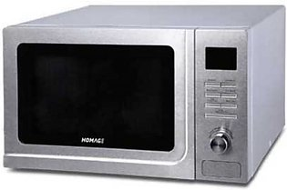 Homage Microwave Oven 34 Ltr (HDG-3410S)