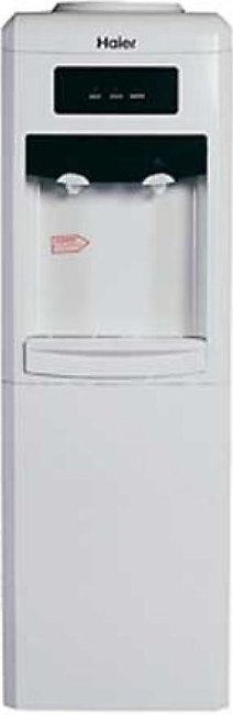 Haier Water Dispenser (HWD-3025)