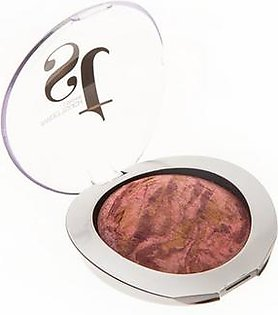 Sweet Touch Blusher Cherry