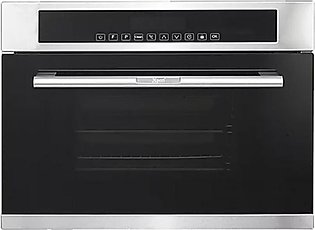 Xpert Built-in Electric Oven 28 Ltr (XST-O-60-S)