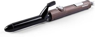 Pritech Professional Hair Curler (TB-902)