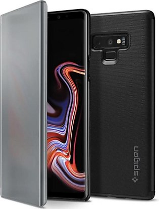 Spigen Cover Fit Case For Galaxy Note 9