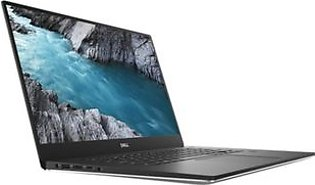 Dell XPS 15 Core i9 8th Gen 32GB 1TB SSD GeForce GTX 1050 Touch Laptop (9570) - Without Warranty