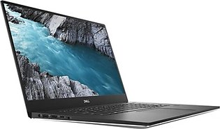 Dell XPS 15 Core i9 8th Gen 32GB 1TB SSD GeForce GTX 1050 Touch Laptop (9570)...