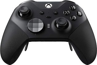 Xbox One Elite Series 2 Wireless Controller