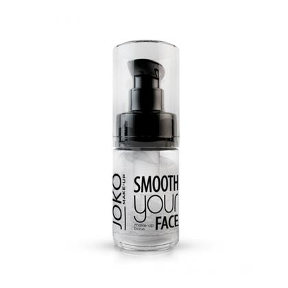 Joko Smooth Makeup Base