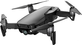 DJI Mavic Air Quadcopter Onyx Black