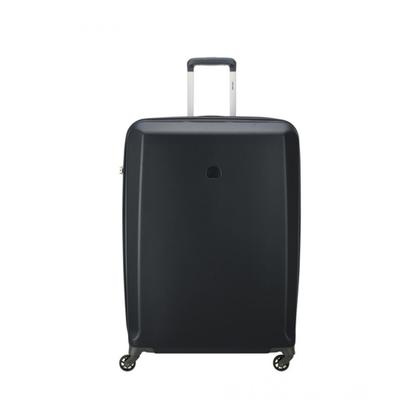 "Delsey Pilatus 4W 77"" Trolley Cabin Large Black (351282100)"