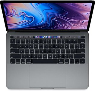 "Apple MacBook Pro 13"" Core i5 Space Gray (MV962)"
