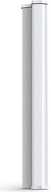 TP-Link 2.4G 15dBi 2x2 MIMO Sector Antenna (TL-ANT2415MS)