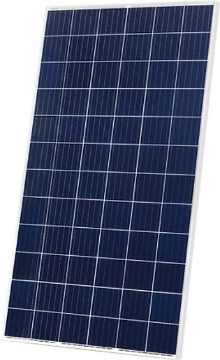 Jinko Eagle 72 Solar Panel 340 Watt 72 Cell Module