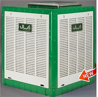 Electronica Evaporative Air Cooler (AC-55)