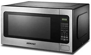 Homage Microwave Oven 62 Ltr (HDSO-620SB)