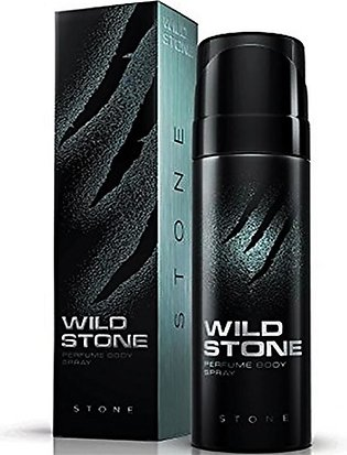 Wild Stone Body Spray For Men 120ml