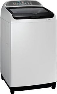 Samsung Top Load Fully Automatic Washing Machine 9KG (WA90J5710SG)