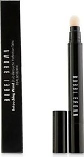 Bobbi Brown Retouching Wand Concealer Deep