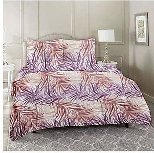 Maguari Duvet Cover Set - 6 Pcs (0386)