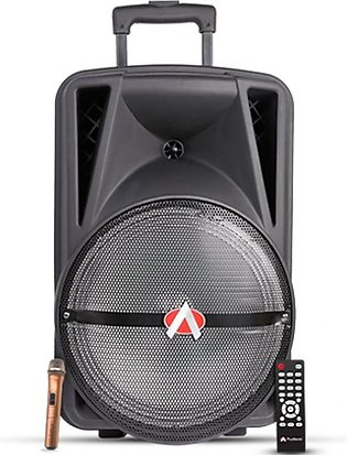"MEHFIL MH-30 ADVANCE (12"" TROLLY SPEAKER)"
