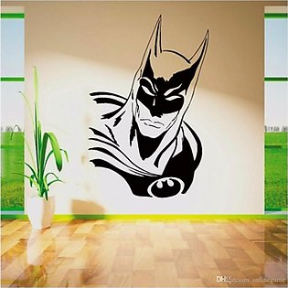 BednShines Wall Stickers (EI-1013)