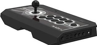 HORI Real Arcade Pro 4 Kai for PS4, PS3 and PC