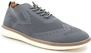 Servis Ndure Casual Shoes For Men Gray (ND-YQ-0001)