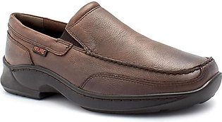 Servis Ndure Formal Shoes For Men Brown (ND-OD-0011)