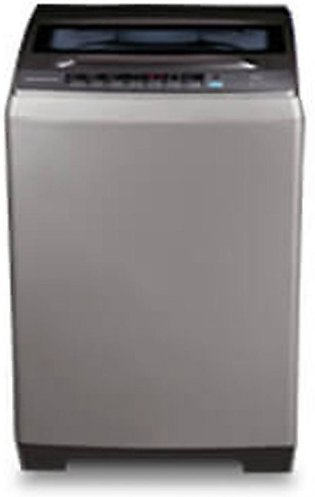 Kenwood Top Load Fully Automatic Washing Machine 10KG (KWM-10002FAT-S)