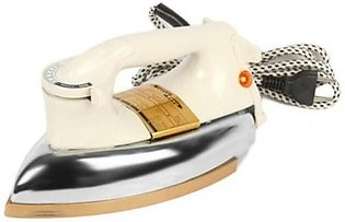 Gaba National Dry Iron (GN-797)