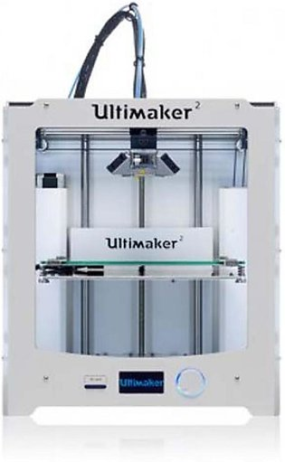 Ultimaker 2 3D Desktop Printer