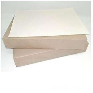 Tm Store 50g A4 Printing Paper Pack Of 5