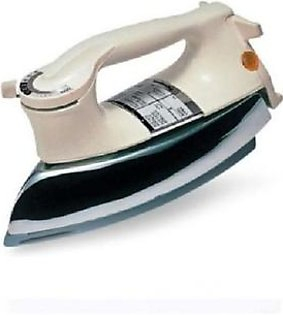 National Deluxe Dry Iron (NI-21AWTX)