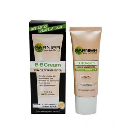 Garnier Skin Naturals BB Cream 18ml
